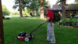 ruck Mowing 3
